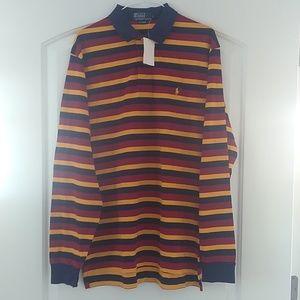 Polo Ralph Lauren - Classic